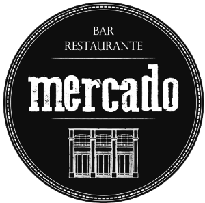 logo-rest-mercado-web-blanco-negro3